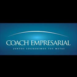 Couch-E.-logo