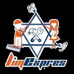 Lim-express-logo