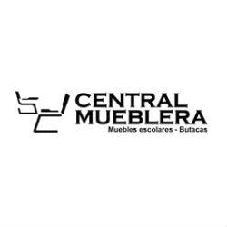 Central Mueblera