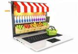 Creación de Tienda virtual