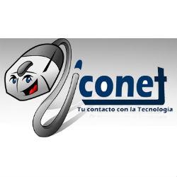 Iconet