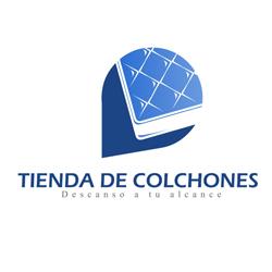 Tienda de Colchones