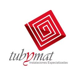 Tubnmat