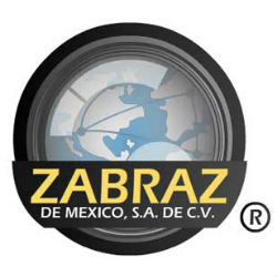 Zabras
