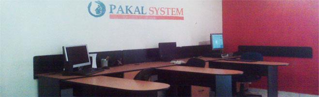 oficina_pakal_1