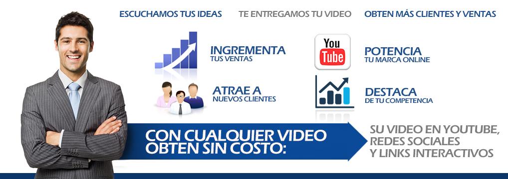 videos-animados2