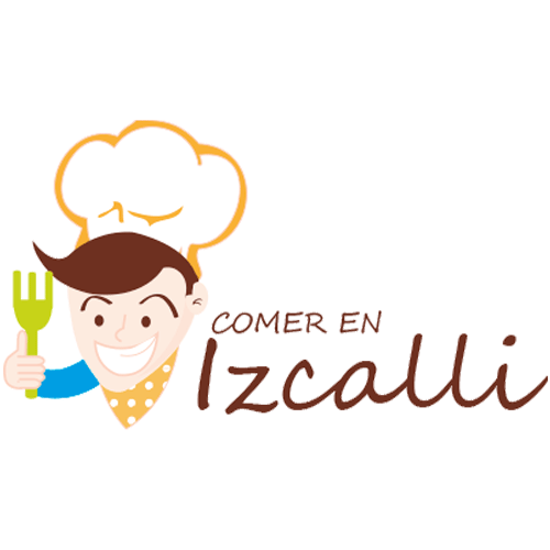 Comer-Izcalli-logo