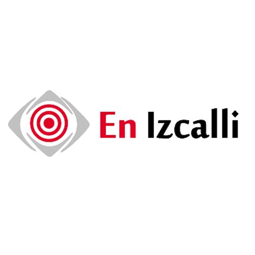 En-izcalli-logo