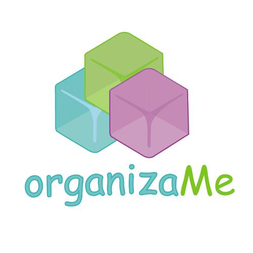 Organizame-logo