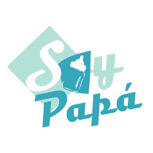 Soy-pap+í-logo