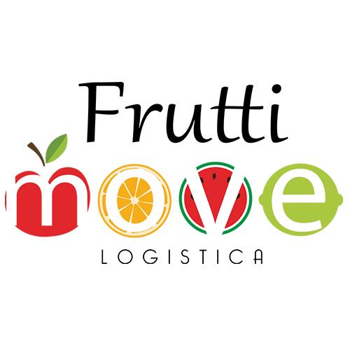 fruttimove