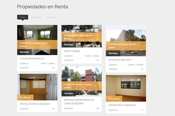 integridadinmobiliaria_com_mx