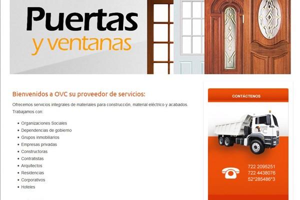 proveedoradeservicios_com_mx