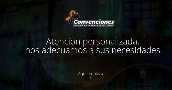 siconvenciones_com