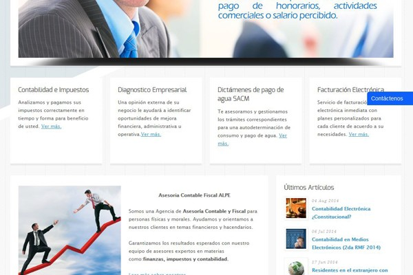 www_asesoriaalpe_mx