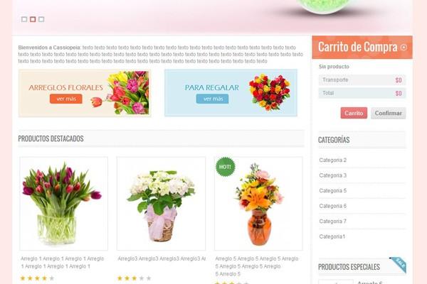 www_cassiopeia_com_mx_index_php