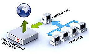 Los-tres-problemas-más-comunes-del-hosting-compartido