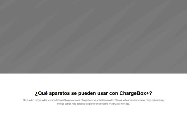 chargebox_com_mx