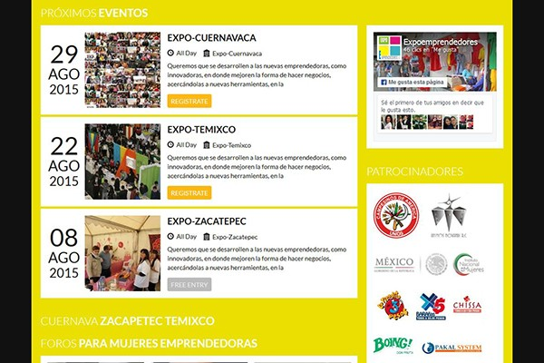 expoemprendedores_mx