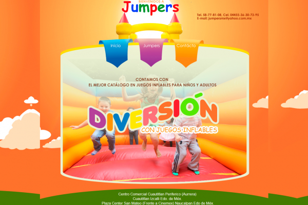 jumpers_com_mx_nueva