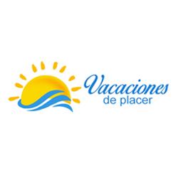 logo-vacaciones3