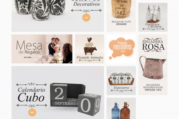 web-tiendas-virtuales-ambe