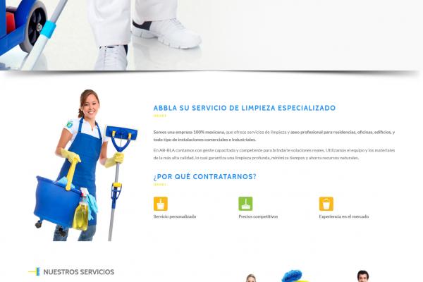 webplu abbla_com_mx