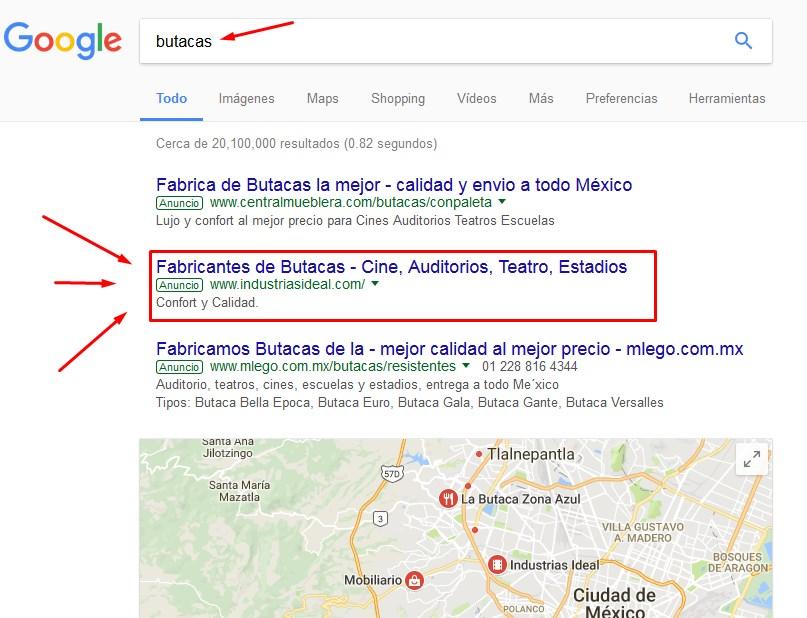 configuracion-campañas-adwords-mexico