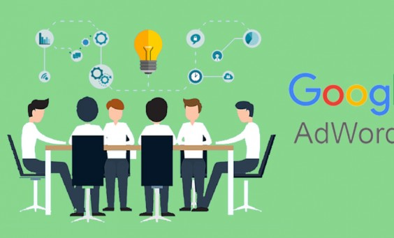 gestionoar google adwords