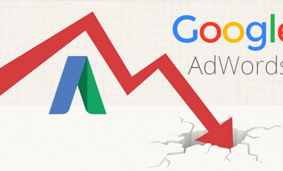 si no funciona google adwords