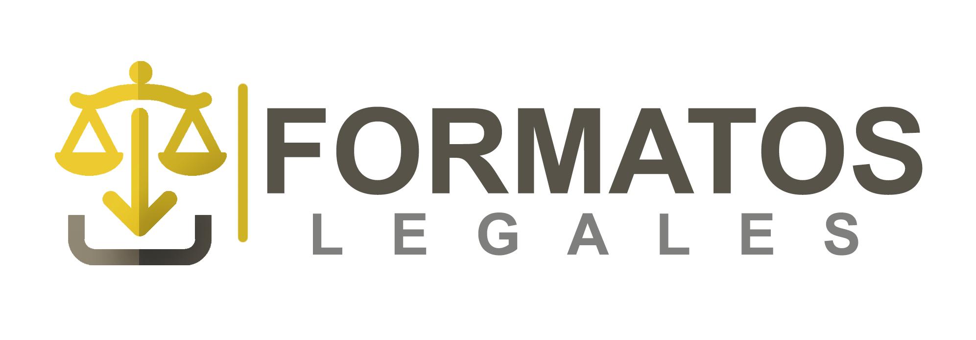 formatos-legales