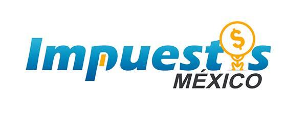 impuestos.mexico