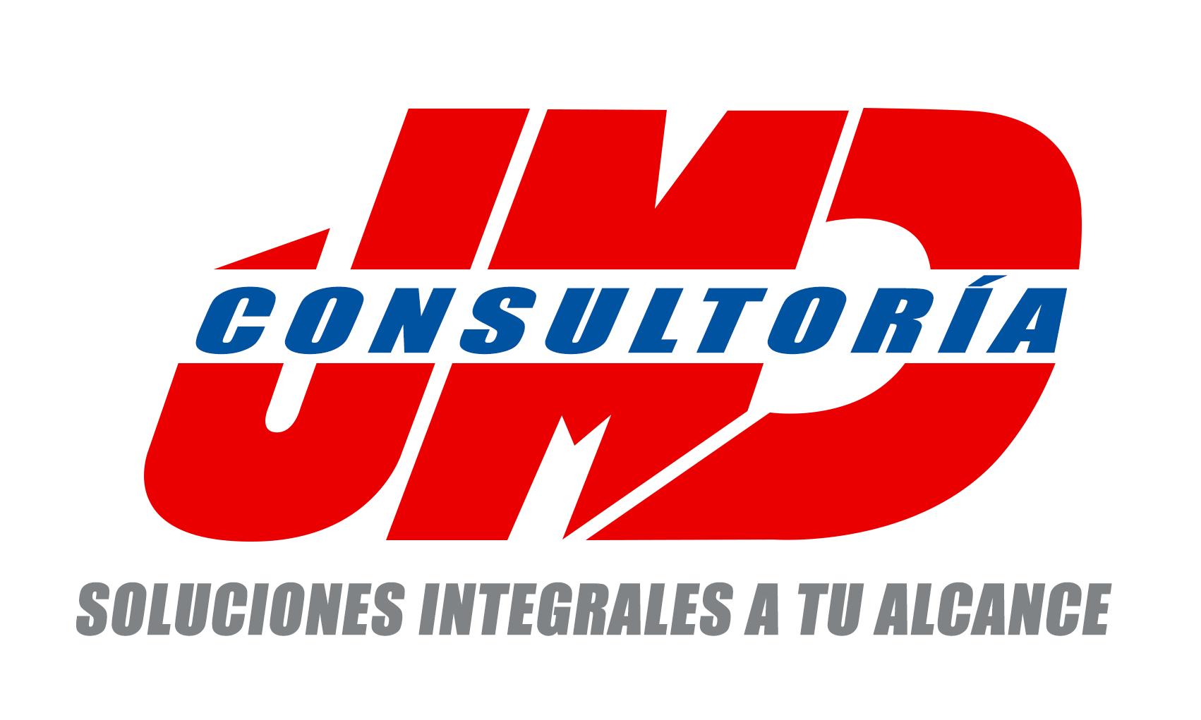 jmd-consultoria