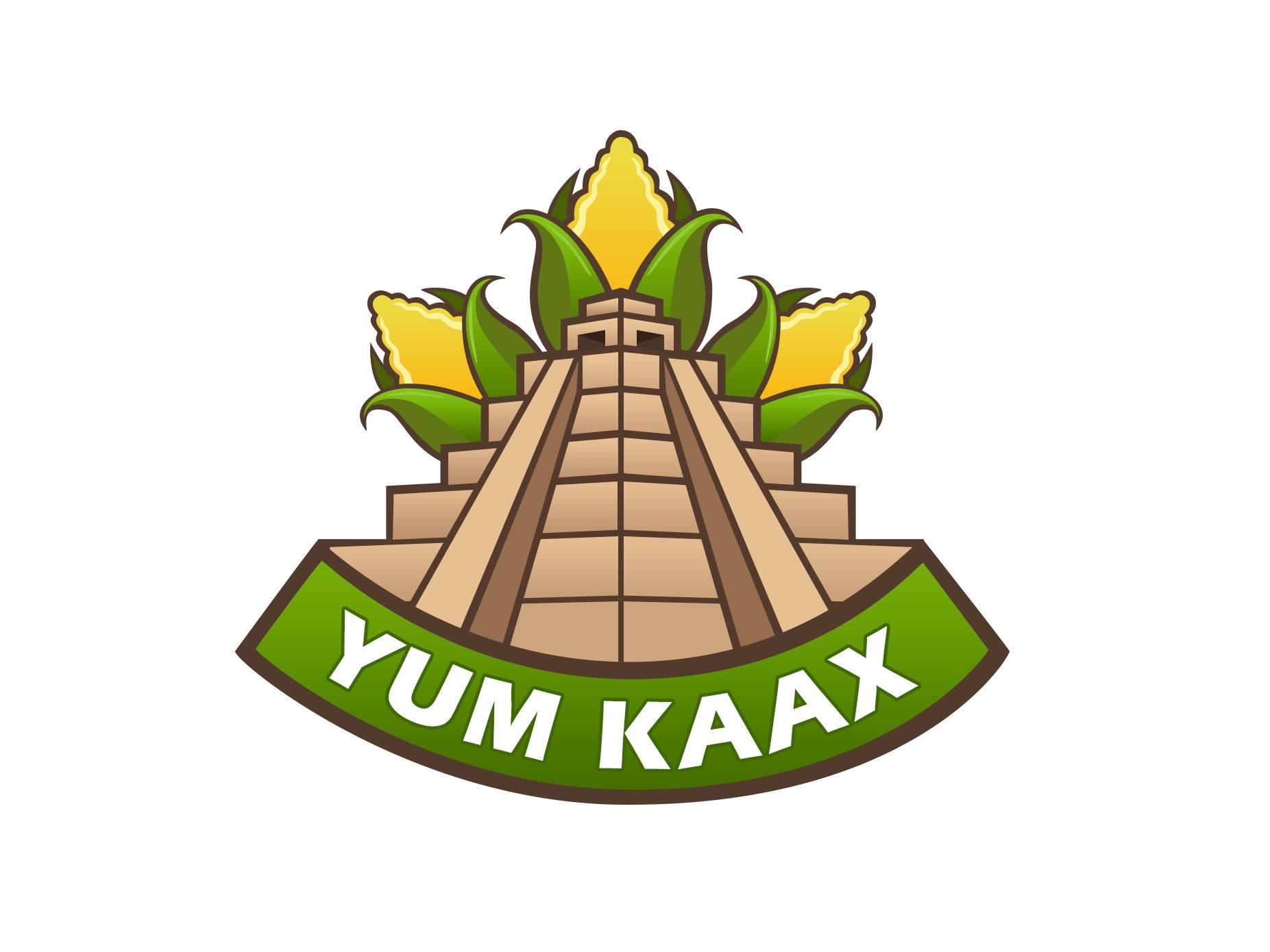 yum-kaax